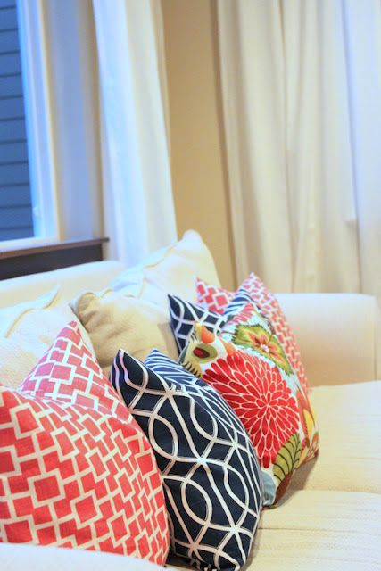 pillow 8