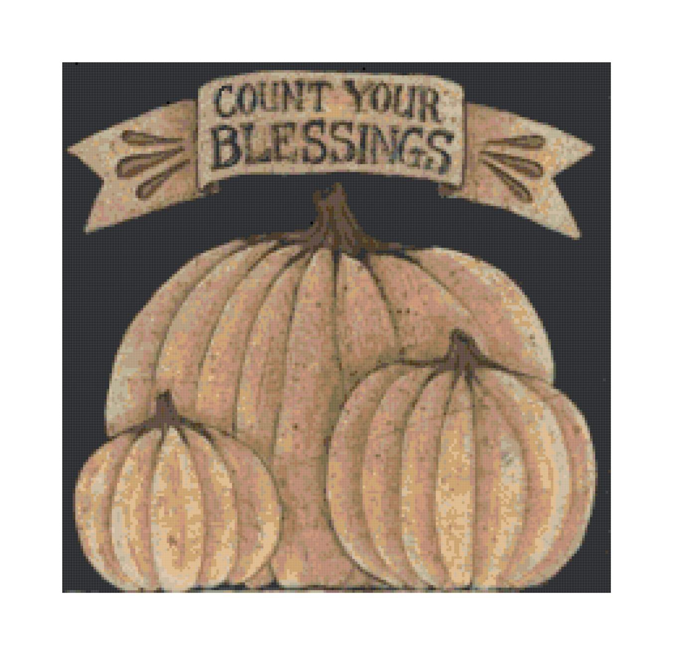 rsz_blessings_harvest