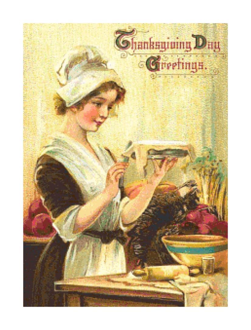 rsz_thanksgiving_day_greetings