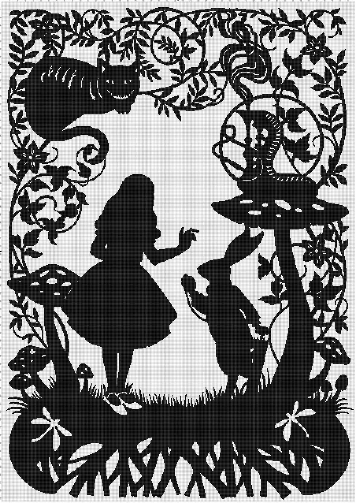 rsz_alice_in_wonderland_silhouette