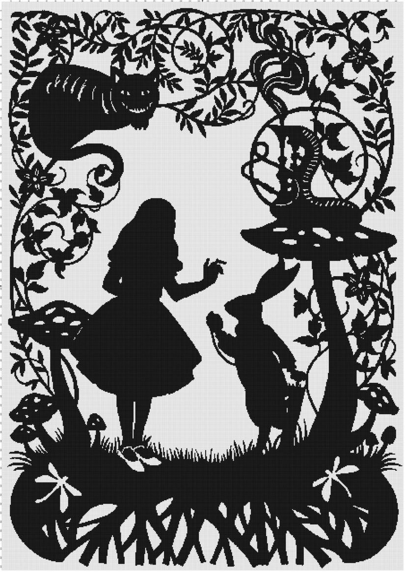 rsz_alice_in_wonderland_silhouette
