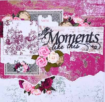 moments like this pink 1